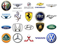 Automobile-logos-4